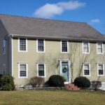Roofing Contractor, Acushnet, MA