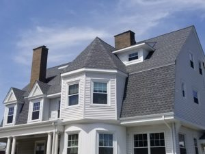 Roofing Ideas, Fall River, MA
