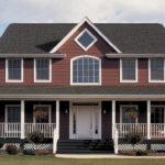 Roofing Ideas, Care Free Homes, Inc.