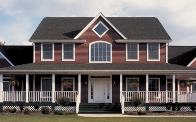 Roofing Ideas For Cape Cod, Southeastern, MA & RI Homes