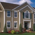 Top Roofing Colors, Fairhaven, MA
