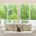 Vinyl WIndows Contractor