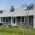 Roofing Contractor, Dartmouth, MA