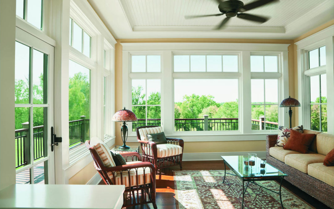 4 Ways to Customize your Windows