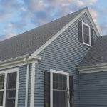 Roofing Contractor, Middletown RI