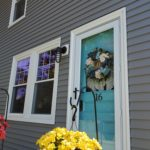 Roofing-Vinyl-Siding-Window-Contractor-Swansea-MA