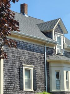 Roofing Contractor, Fairhaven,MA