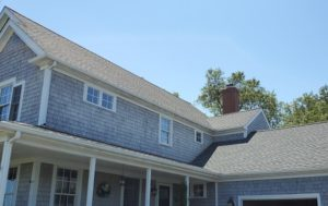 Roofing Contractor Portsmouth, RI