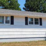 HDZ Roofing Contractor, Fairhaven, MA