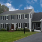 Carvedwood Vinyl Siding Contractor, Darmouth, MA