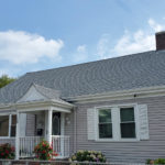 GAF HDZ Roofing Contractor, Dartmouth, MA