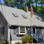 Roofing Contractor, Rochester, MA