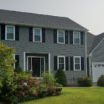 Vinyl Siding, Dartmouth, MA