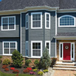 CertainTeed Vinyl Siding Contractor