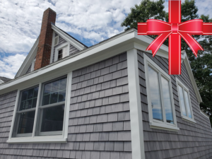 CertainTeed Vinyl Siding Wish List