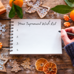 Home Improvement Wish List