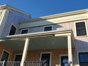 Harvey Windows, New Bedford, MA