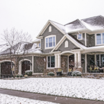 Home Products for Harsh Climates