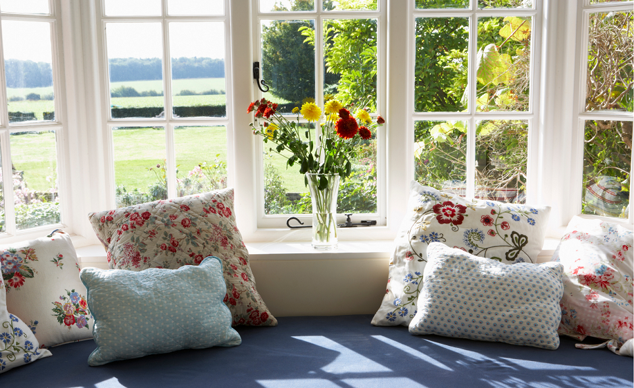 Popular Window Styles
