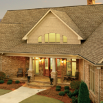 The Benefits of Installing a GAF Roof