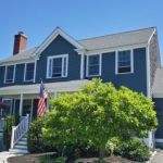 Roof Contractor, Portsmouth, RI