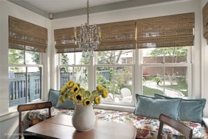 Harvey Window Contractor, Cape Cod, MA