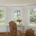 Harvey Windows Contractor, Fairhaven, MA