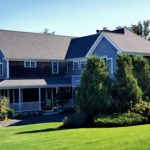 Roofing Contractor Portsmouth RI
